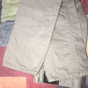Express Man pair of jeans in grey